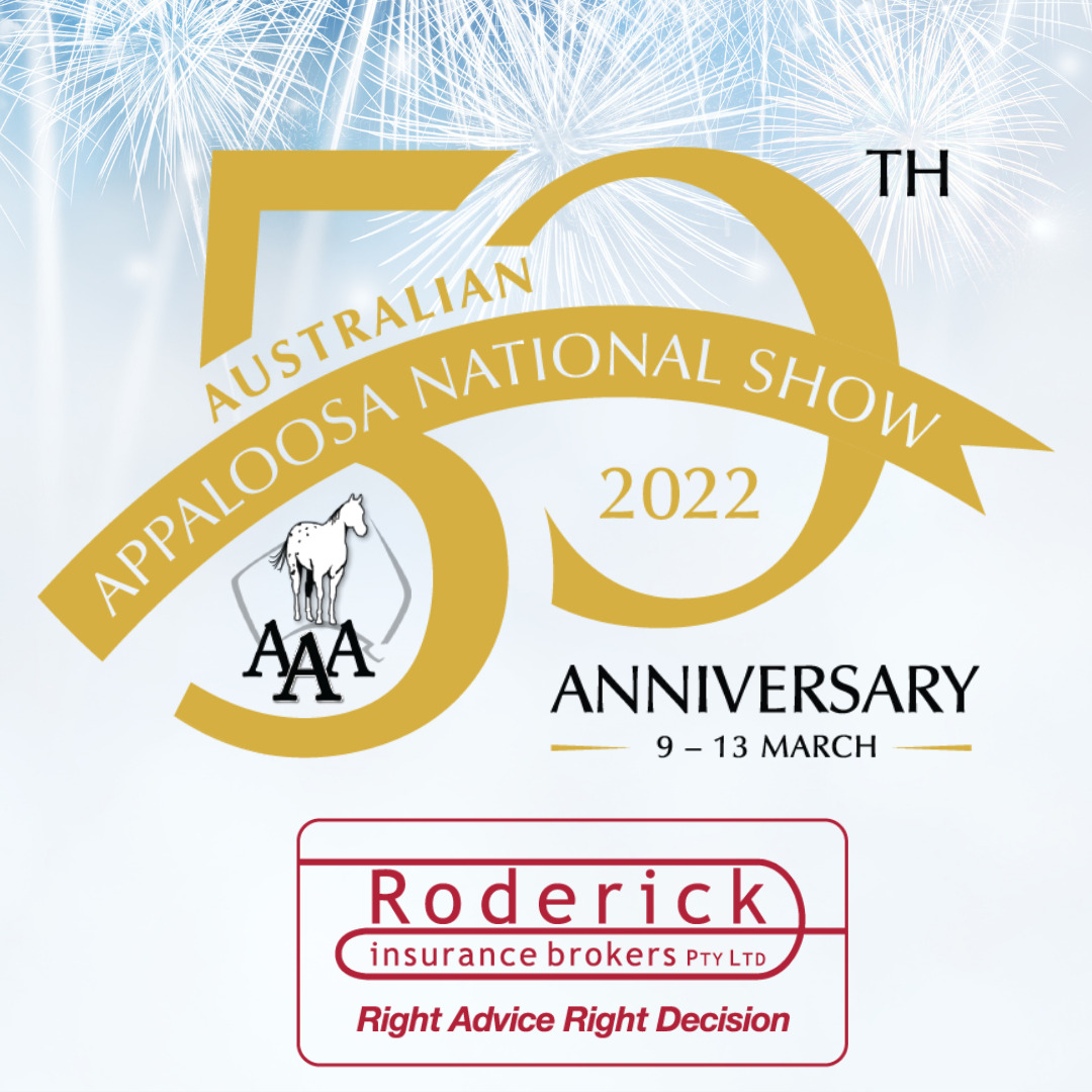 %0th National Show